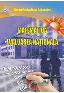 Matematica - evaluarea nationala